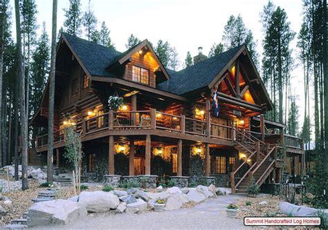 Cabin In Grand Lake, Colorado--awesome!