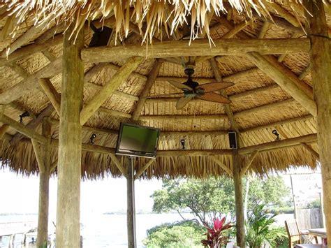 Buy Tiki Hut - 98 best s tiki hut images on backyard