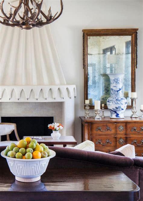 antler chandelier designs decorating ideas plans