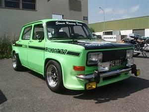 Simca 1000 Rallye 2 : file simca 1000 rallye 2 coupe srt 77 front right 1 02 jpg ~ Medecine-chirurgie-esthetiques.com Avis de Voitures