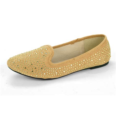 furniture surplus kitchener womens velvet loafers 28 images womens flat loafers