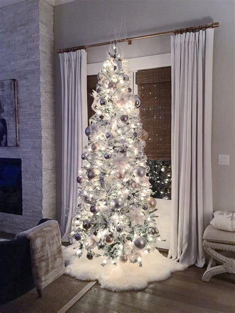 contempory xmas tree toppers to make 2015 recap zdesign at home