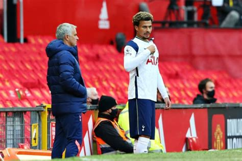Jose Mourinho would be negligent to simply avoid using ...