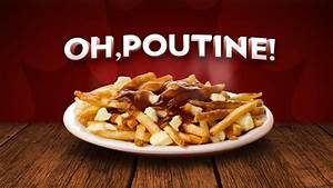 Wendy's Now Serves Poutine All Across Canada - Eater