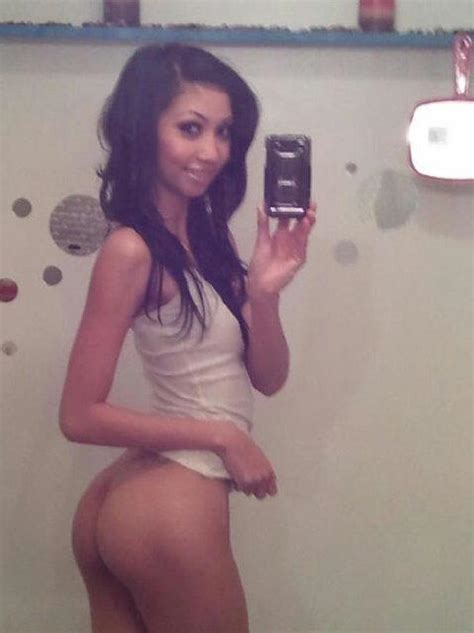 Naked Nude Teen Selfies Selfshot Hotmirrorpics Nude
