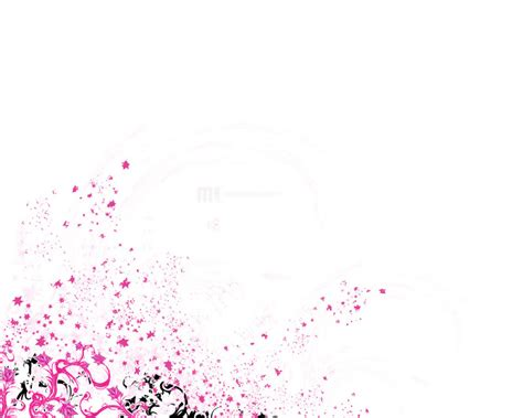 pink  white backgrounds wallpapersafari