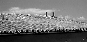 Dachneigung Berechnen Pultdach : 3 gr nde warum praktiker ein pultdach brauchen baubeaver ~ Themetempest.com Abrechnung