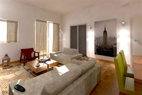 divano e tv divano e tavolo quale disposizione cose di casa