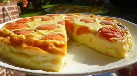 les 25 meilleures id 233 es de la cat 233 gorie gateau aux abricots frais sur gateau abricot