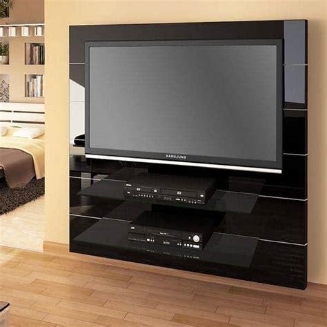 panorama  lcd plasma tv stand hubertus