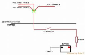 Coupe Circuit Voiture Antivol : comment installer un coupe circuit sur une voiture voitures ~ Maxctalentgroup.com Avis de Voitures