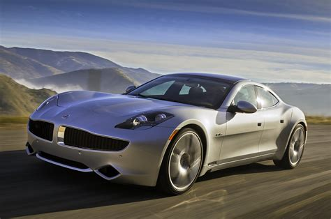 Fisker Wants Court to Delay A123 Bankruptcy Auction ...