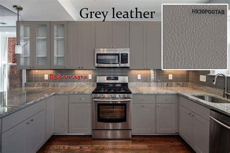 discount kitchen cabinets nj cheap kitchen cabinets nj light brown wooden kitchen