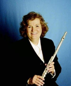 159 best images about flute on sheet
