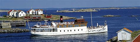 Stockholm Boat Tours by Stockholm Sightseeing Tours By Boat Boat Sightseeing