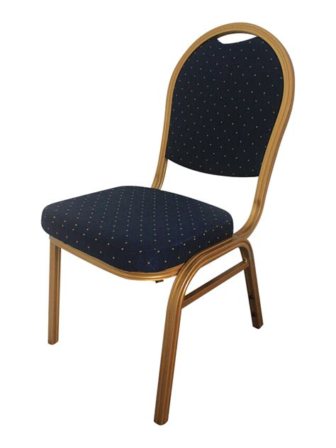 cheap banquet chairs for sale just 163 22 wantage event