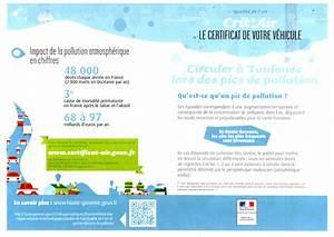 Vignette Pollution Toulouse : caujac village remarquable de haute garonne ~ Medecine-chirurgie-esthetiques.com Avis de Voitures