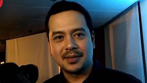 How does John Lloyd Cruz know if he's really in love? | PEP.ph