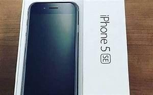 iphone 5se hintaseuranta