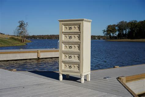 Abby Jewelry Armoire by Abby Jewelry Armoire Antique Ivory Hives And Honey