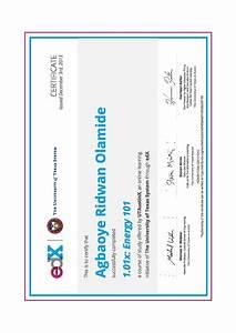 Edx - An Educative Online Program - Education (1) - Nigeria