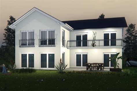Markon Haus by Freude Am Wohnen Markon Haus Haus Wohnen Haus Und