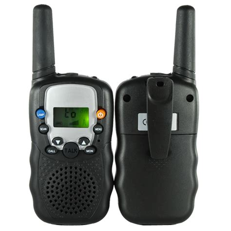 range walkie talkies 20 2 5km range walkie talkies 8 scan channel walkie talkie