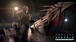 Endless Space 2 Untold Tales Free Download « IGGGAMES