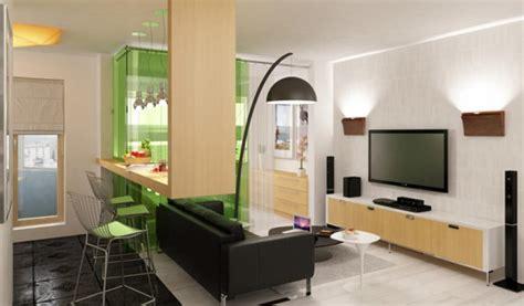 one bedroom apartment interior design desi on home designs