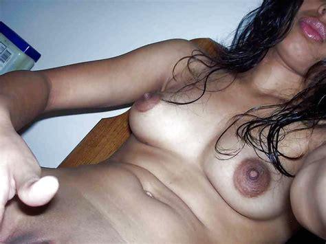 Uk Paki Nude 7 Pics Xhamster