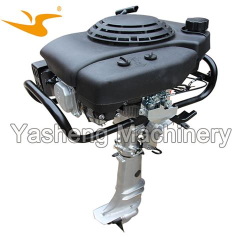 Boat Motors Air Cooled by Pin Outboard Motor Image Search Results On