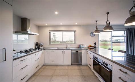 gorgeous gourmet kitchen mastercraft kitchens