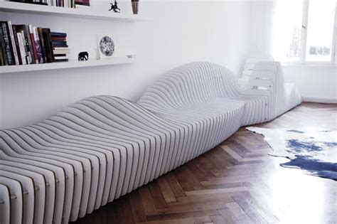 cool  creative sofa designs