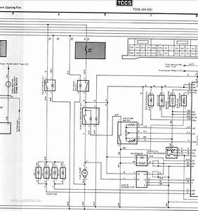 Aw11 Oxygen Sensor Wiring Diagram Urgently Required