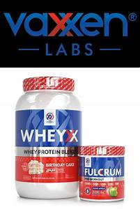Best Prohormone Stack For Lean Mass