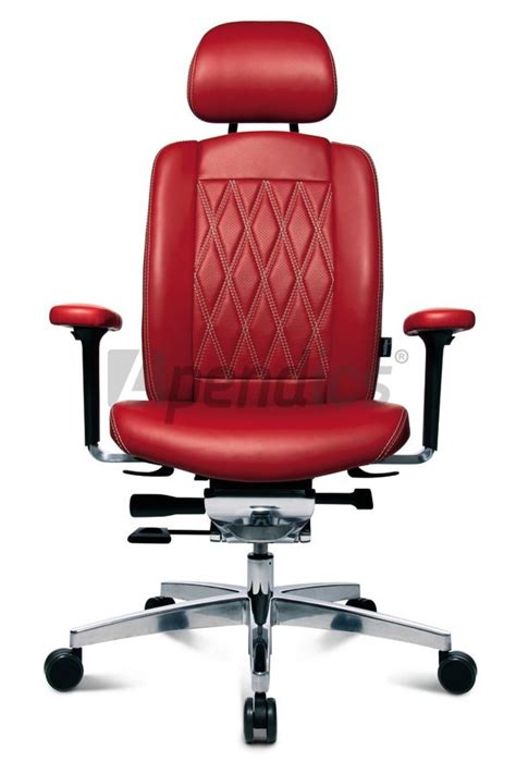 selection and benefits of ergonomic office chair
