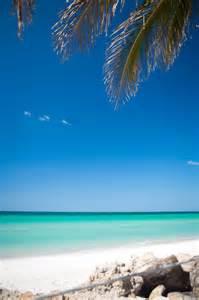 Coquina Beach Anna Maria Island FL