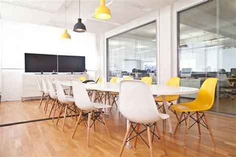 locaux bureaux 15 é à suivre pour réussir déménagement d 39 entreprise
