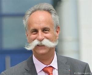 bernard stalter elu president de l39apcma le monde des With pr sident chambre des m tiers 13
