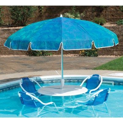 patio furniture sets pools and furniture on