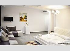 Hotel Blumare Resort Durres, Albania Holidays, Reviews