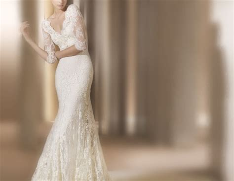 Bride, Dress, Lace, Long Sleeve Wedding Dress, Photography Wedding Flowers Heb Designer Pumps Planning A List To Do Block Heel Hobart Luxury Robes Vancouver Expensive