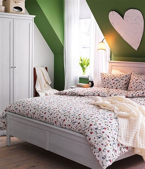 dreamy spring bedroom decor ideas digsdigs