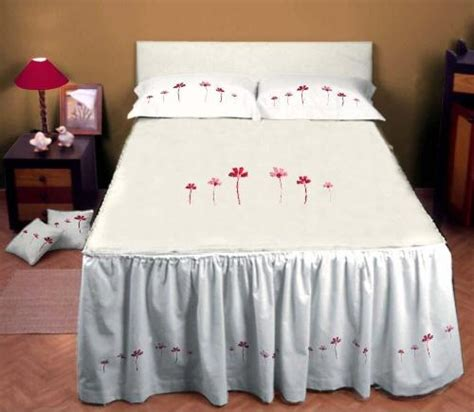 Types Of Bed Sheets by Bed Sheets For Your Bedroom Bed Sheets Bedding Sets