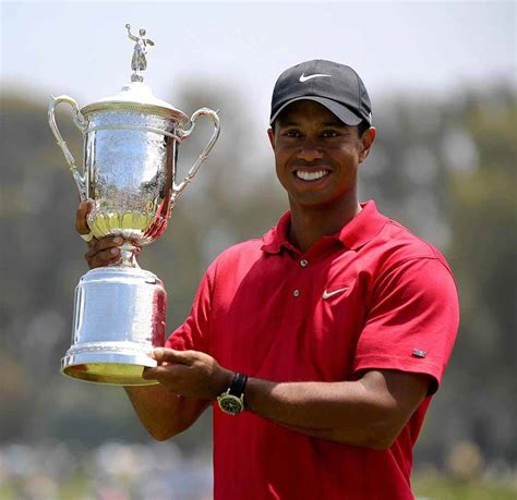 Tiger Woods Might Never Play Competitive Golf Again...See Why?