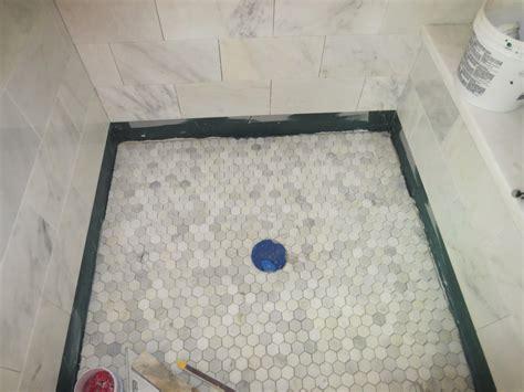 mosaic bathroom floor porcelain tile gallery small