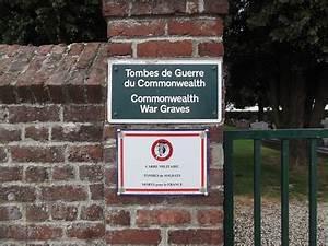 Agnez Les Duisans : agnez les duisans communal cemetery ~ Maxctalentgroup.com Avis de Voitures