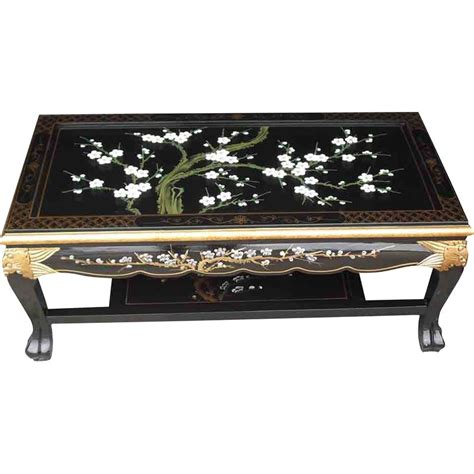 Lydia in dekoration dezember 26, 2019 38 views. World Menagerie Cherry Blossom Coffee Table & Reviews | Wayfair.co.uk