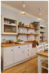 Farmhouse, Style, Kitchen, 33, Ideas, Designs, U0026, How, To, Decorate
