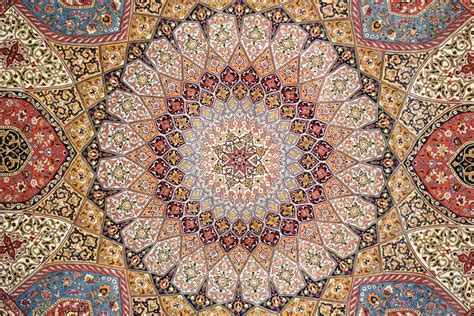 persian wallpapers uskycom